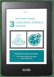 E-Book 3 Hacks Cover