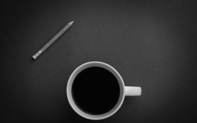 Herzlich willkommen im dunkelsten Blog zum Thema Gesundheit!