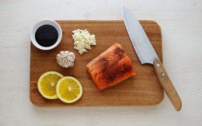 Kochmuffel? 7 Gründe, selbst zu kochen